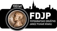 Fotografsko društvo Janez Puhar