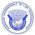 FIAP Home